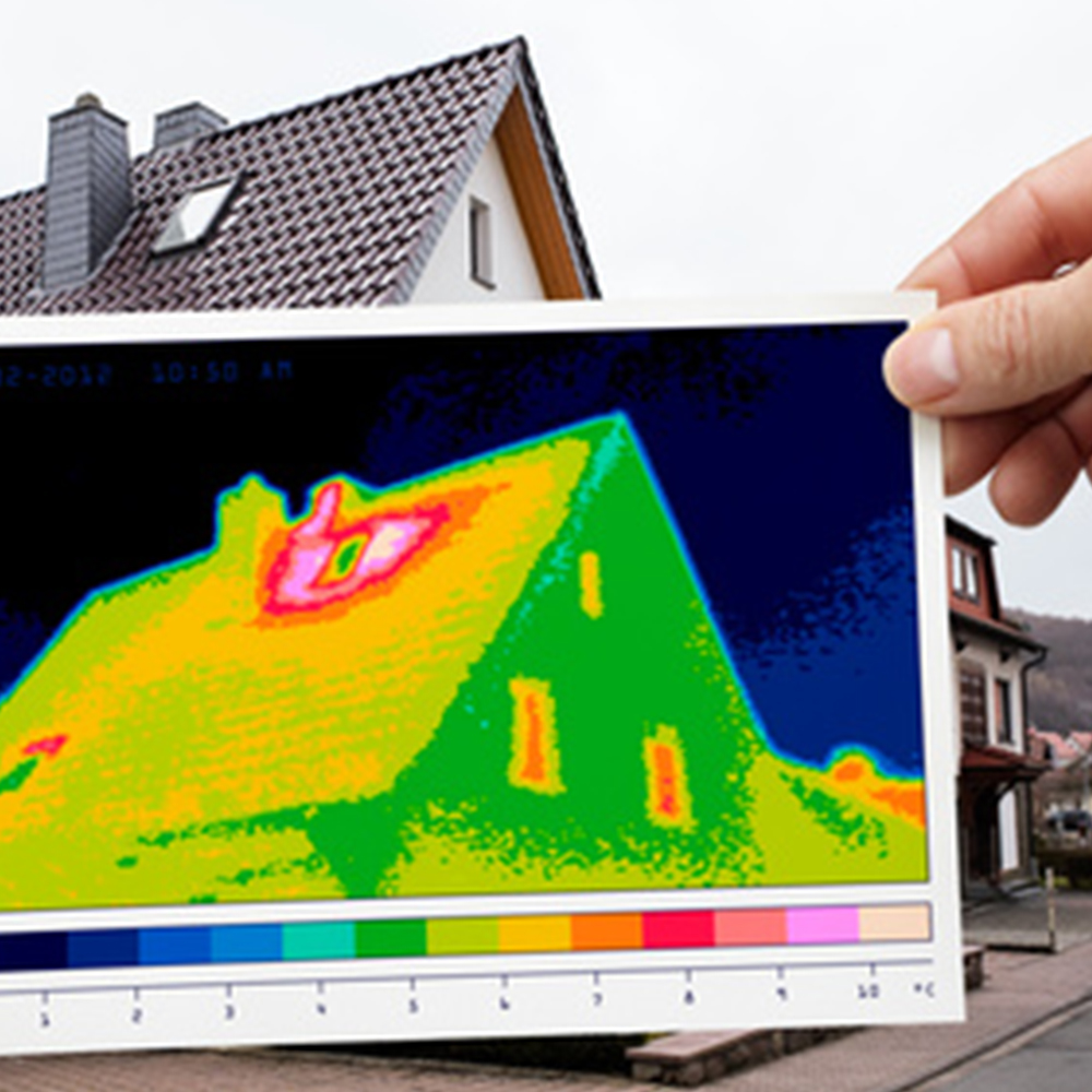 PROGRAMME DE FORMATION THERMOGRAPHIE DRONE